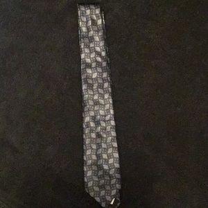 American Edition Tie